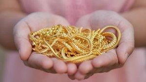 gouden-tientje-cash