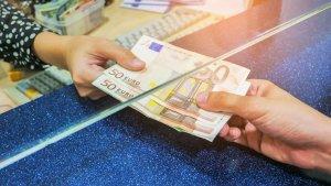 munten-verkopen-cash